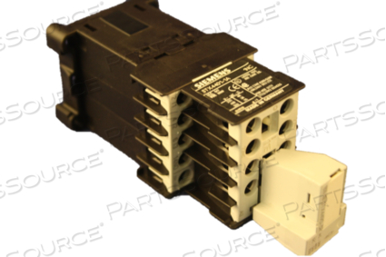 Siemens Medical Solutions 5761403 SPARE PART SET K2/K5 : PartsSource