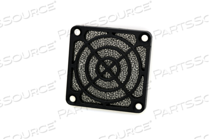 Philips Healthcare (Parts) 453561511831 RP-FAN GUARD, FILTER